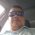 Jhosep Morales