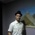 David_Cl
