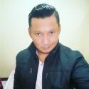 Erick Machado
