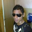 Jhonpe13