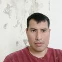 single men with pictures like Lobitoferooz