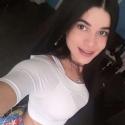 make friends women like Yirjari Perozo