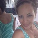 buscar mujeres solteras como StefanyUtrera