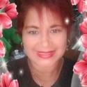 Paulette Miel
