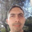 Luis Esquiva