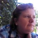 Chat con mujeres gratis como Loriandy