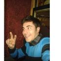 Carlos19844