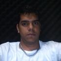 Jose365