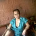 Paulee65