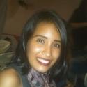 contactos con mujeres como Zurisadai Prieto