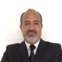 Jose Refugio