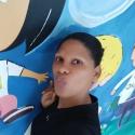 Digna