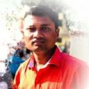 Virendrasinh Solanki