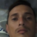 Ala Elsay