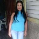 Reina Abreu