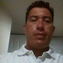 Abigael Hernandez