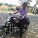 Pragati Kumar