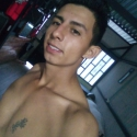 Diego Andres