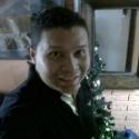 Gerardo1503