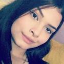 Yeli Lopez