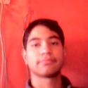 Diego Ismael