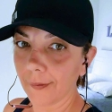 meet people like Maria Roselia