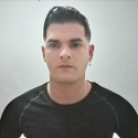 Ramón Andrés Ramos