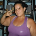 single women like Tamara Alfonso