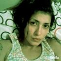 Adrianape