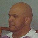 Lisbani