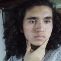 Nicolás Sáenz