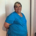 buscar mujeres solteras como Lulu Almeira