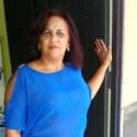contactos gratis con mujeres como Virginia Esperanza