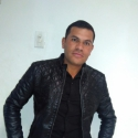 Nelson Gutierrez
