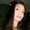 Elena Montenegr