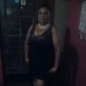 Arly Angela Alama Lu