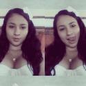 Angie Caicedo