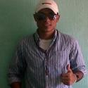 Danieles2004