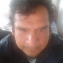 Jhon Muñoz Vargas