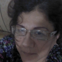 Silvia Patricia