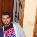 Alvaro23L