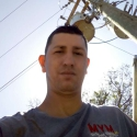 Alex Mora
