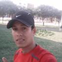 Marcos Henrrique