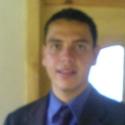 Luis_2484