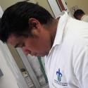FelipeSantiago