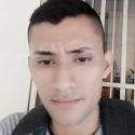 Fredy Mauricio