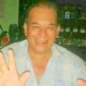 Luis San Hez