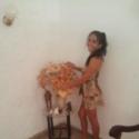 Adisney