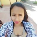 Josselyn