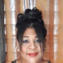Celina Martinez